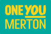 One You Merton logo